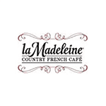 Commercial Construction Client: la Madeline Country French Cafe