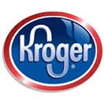 Commercial Construction Client: Kroger Supermarket