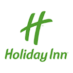 Commercial Construction Client: Holiday Inn