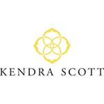Commercial Construction Client: Kendra Scott