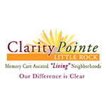 Commercial Construction Client: Clarity Pointe Assisted Living