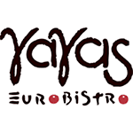 Commercial Construction Client: YAYA'S Euro Bistro