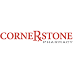 Commercial Construction Client: Cornerstone Pharmacy