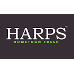 Commercial Construction Client: Harps Grocery