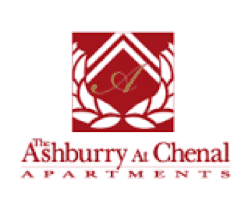 Commercial Construction Client: The Ashburry at Chenal Apartments