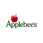 Commercial Construction Client: Applebee's