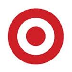 Commercial Construction Client: Target