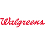 Commercial Construction Client: Walgreens