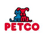 Commercial Construction Client: PETCO Pet Supplies