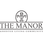 Commercial Construction Client: The Manor Assisted Living COmmunity