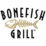 Commercial Construction Client: Bonefish Grill